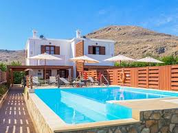 Lindos Ruby Rhodes, GRC - Best Price Guarantee | lastminute.com.au