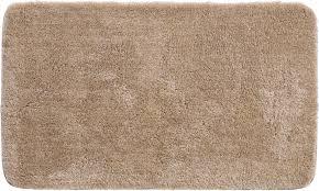 beige bathroom rugs lex