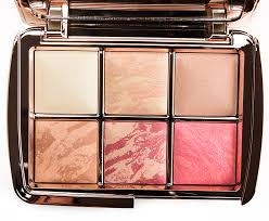 3 holiday 2017 ambient lighting edit palette