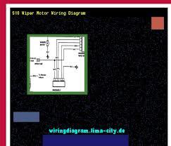 s10 wiper motor wiring diagram wiring diagram 17536 amazing s10 wiper motor wiring diagram wiring diagram 17536 amazing wiring diagram collection