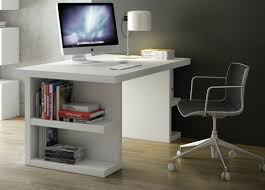 desk home office. Delighful Home Intended Desk Home Office