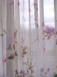 mesmerizing sheer curtains clearance the best ways to choose suitable jcpenney