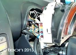 nissan rogue fuse box usb rogue s in smart home improvement cast nissan rogue fuse box usb full size of rogue fuse box diagram panel location trusted wiring