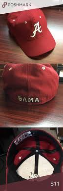 Zephyr Hat Size Chart 17 Best Alabama Hats Images Alabama Hats Alabama Hats