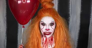 the best halloween makeup tutorials the best halloween makeup tutorials