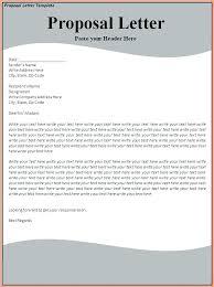 free no bid letter template project proposal winning exle ideas response rfp sle response cover letter proposal bid template tender