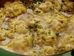 food network recipes pioneer woman. Beautiful Woman Chicken And Dumplings For Food Network Recipes Pioneer Woman R