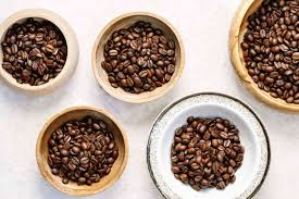 Coffee lovers have happily embraced the headlines about the health perks of java: 10 Ways To Improve Your Morning Cup Of Coffee