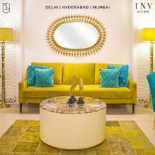 pin by inv home the luxury home decor furniture gifting