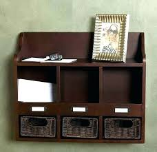 wall mount letter holder mail organizer wall wall mount mail holder kitchen wall organizer home mail wall mount letter holder
