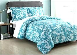 monster high bedding monster high bedding and curtains monster high bedding