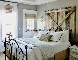 inspirational home decor ideas using reclaimed barn wood paperblog