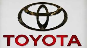 Toyota recalls 6.5 million vehicles for window switch defect ...