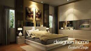 Small Picture Home Design Companies Malaysia Interior Design Company Designers