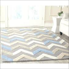 8 by 10 area rugs under 100 area rugs under area rugs under lovely 7 photo