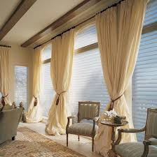 Small Picture 81 best Drapes and Curtains images on Pinterest Curtains Window