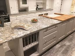 Antico Bianco Granite Kitchen Sensa Bianco Antico Natural Granite The Marble Warehouse