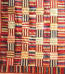 Three Connecticut quilts, Johnny Mulberryseed and America's most ... & Darien Norwalk Hay quilt historical society Adamdwight.com