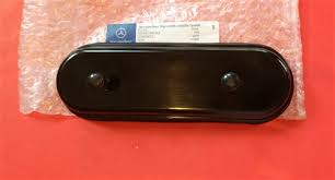 fuse box cover for mercedes sl s sl other models