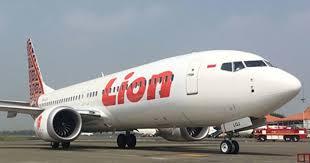 Самолет Lion <b>Air</b> не был пригоден к полету: следствие в ...