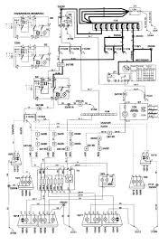 2001 volvo v70 fuel pump t5 wiring diagram wiring library