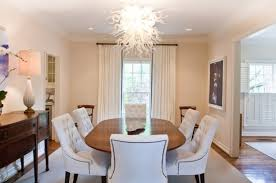 elegant dining rooms. 21 elegant dining room design ideas rooms a