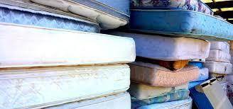 mattress recycling. Mattress Recycling Sydney C