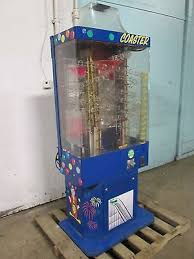 Ok Manufacturing Vending Machines Awesome Vending Machine Collection On EBay