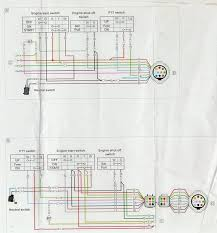 yamaha 703 wiring diagram yamaha image wiring diagram wiring diagrammanual for yamaha 703 control rib forums yamaha on yamaha 703 wiring diagram