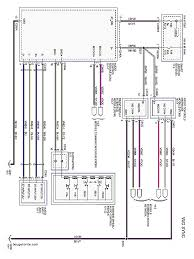 suzuki skydrive electrical diagram wiring diagrams schematics suzuki wiring diagrams motorcycle outstanding suzuki address v100 wiring diagram ideas best image ez go electrical diagram suzuki motor diagram