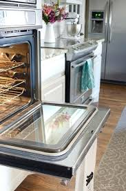 best way to clean oven glass this clean oven glass used to be totally nasty i