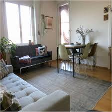 Kleines Gästezimmer Einrichten Einzigartig Schlafzimmer Modern