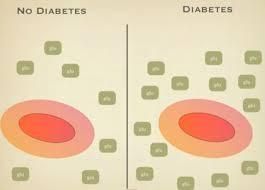 Hba1c Normal Range Chart Hba1c Normal Range Chart Blood Test Values