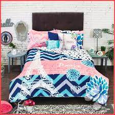 large size of bedding turquoise and black chevron full girl pink baby c beddi turquoise and white chevron teen full queen bedding