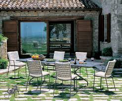 aluminum restaurant patio furniture. affordable restaurant patio furniture. : aluminum furniture