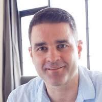 Shane Schafer, PMP - Asset Management Project Manager - Sound ...