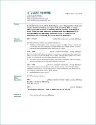 Resumes Objectives Sample Dental Assistant Resume Objectives artemushka 68