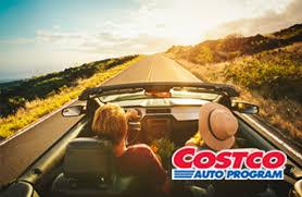 Costco Car Insurance Quote Home and Auto Insurance Quotes Ameriprise Auto Home 3