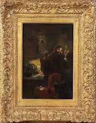 Albert Adamo Artwork for Sale at Online Auction   Albert Adamo ...