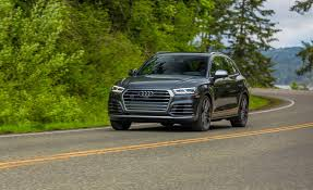 2018 audi grey. modren audi 2018 audi sq5 grey colors in audi grey