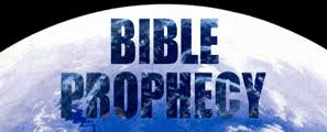 Image result for Bible prophecy gif