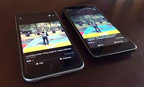 Cnet A My For Happened 6 Iphone Nokia Traded 180 I 800 This xXBqqPw7
