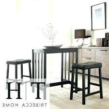 wooden breakfast bar stools oak stool medium size of kitchen island with seating white australia b