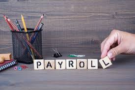 Maine Payroll Calculator Employer Payroll Taxes The True Costs Of Hiring A New Employee