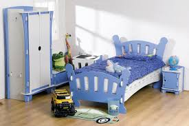 cozy kids furniture. Kids Bedroom New Cozy Childrens Sets Intended For Furniture Small U