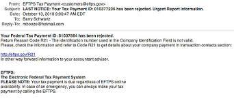eftps direct payment worksheet short form eftps payments worksheet short form 1349583 virtualdir info