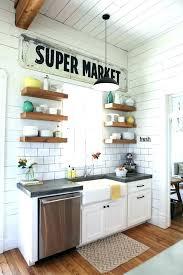 kitchen rug sets kitchen rug sets gray kitchen rugs farmhouse kitchen sink with black pendant