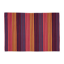 set of 3 kitchen towels 30x45 n 4