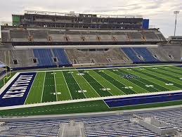 artificial football turf. University Of Kentucky Football Synthetic Turf Artificial