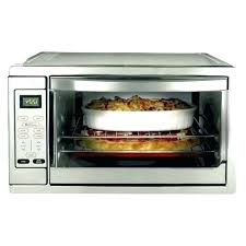 oster xl digital countertop oven extra large convection gallery entertaining reviews
